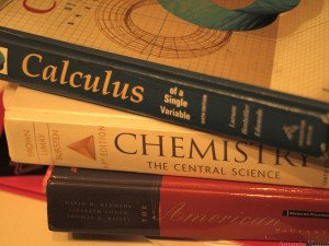 How Schools Can Hack their Textbooks