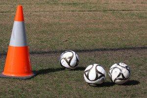 The Folly of Curriculum as Political Football