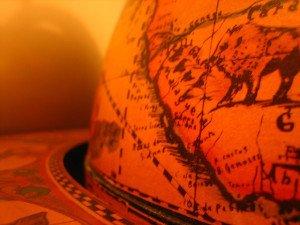 Culturally Relevant Pedagogy: A Primer