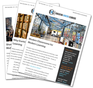 modern-learners-email-newsletter-samples