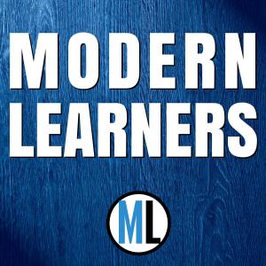 Modern Learners