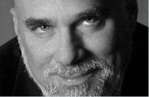 The EML Podcast: Roger Schank
