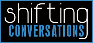shifting-conversations-logo