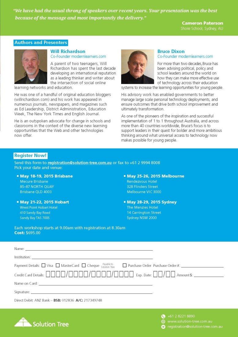 Modern Learners Brochure_Page_2