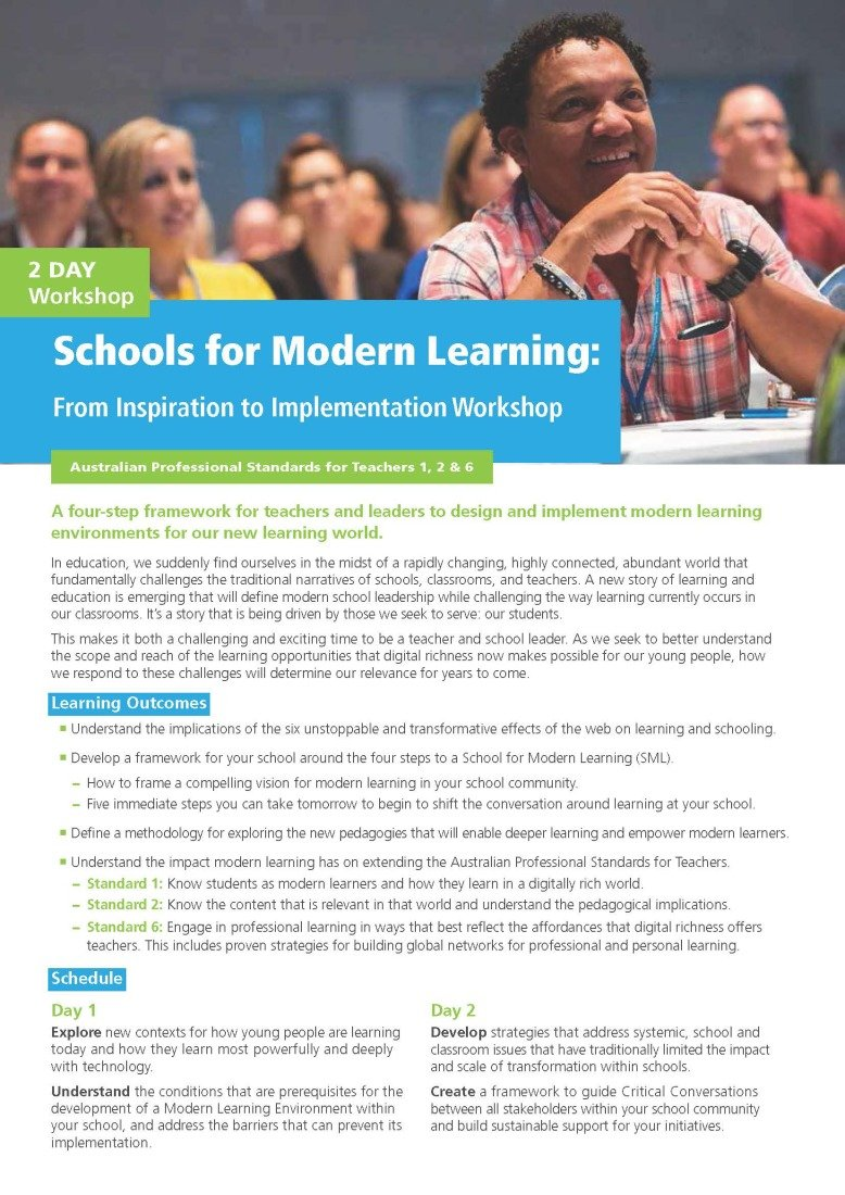 Modern Learnerspic_Page_1