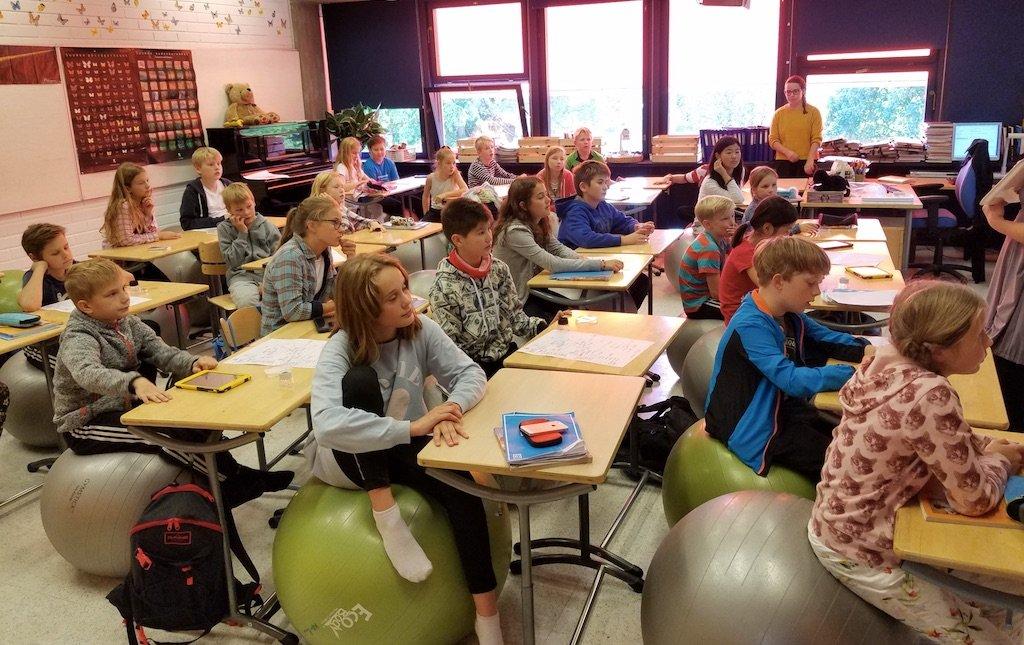 finnish_classroom2