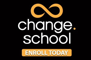 Change.School is Ready for You. Are You Ready for Change.School?