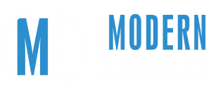 Modern Learners logo