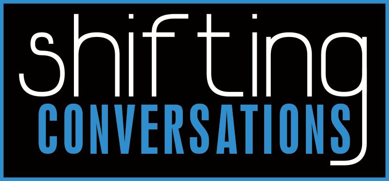 shifting-conversations-logo-800-px
