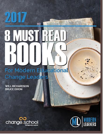Modern-Learners-8-Must-Read-Books-thumbnail