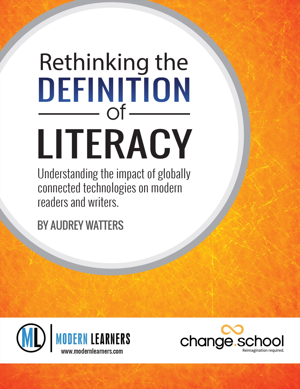 rethinking-literacy-cover-small