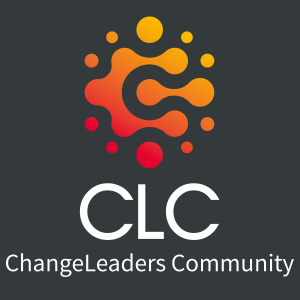 Change School Changeleaders Community logo