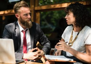 This is What Powerful Professional Learning Looks Like