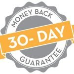 ChangeLeaders Community money back guarantee
