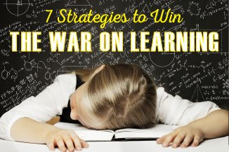 7-Strategies-to-win-the-war-on-learning-thumbnail