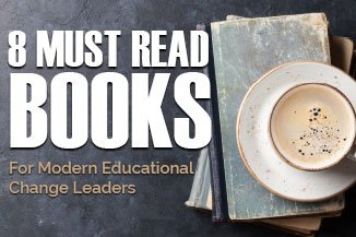 Modern Learners 8 Must read books