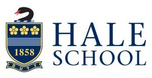 Hale-school-logo-white-bg