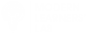 Modern Learners Lab logo