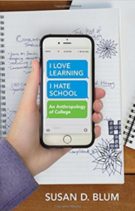 "Modern Learners Podcast #44 – ""I Love Learning, I Hate School"""
