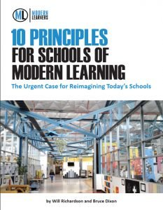 10-principles-cover-small