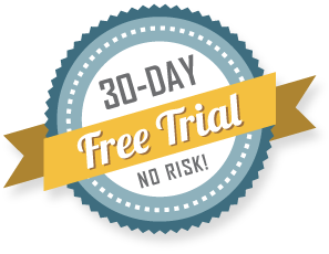 30 day free trial of Modern Learners Community