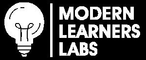 Modern Learners Labs logo