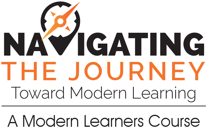 Navigating-the-journey-logo-black-and-orange-on-transparency