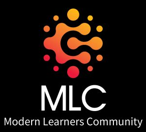 Modern Learners Community logo