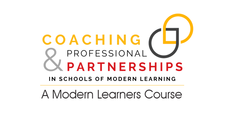 coaching course logo transparent