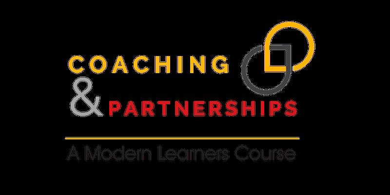 coaching course logo transparent