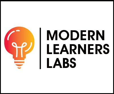 Modern Learners Labs logo