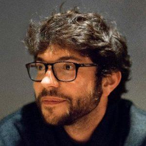 Eli Luberoff