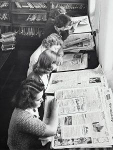 historical edu image