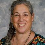 Picture of community member Karen Shiffman