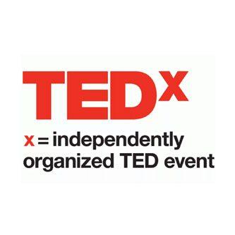 TEDx-logo-tagline