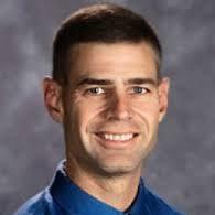 Bob Ceh, Principal, Seneca Valley (PA) High School