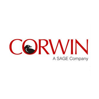 Corwin Press Logo